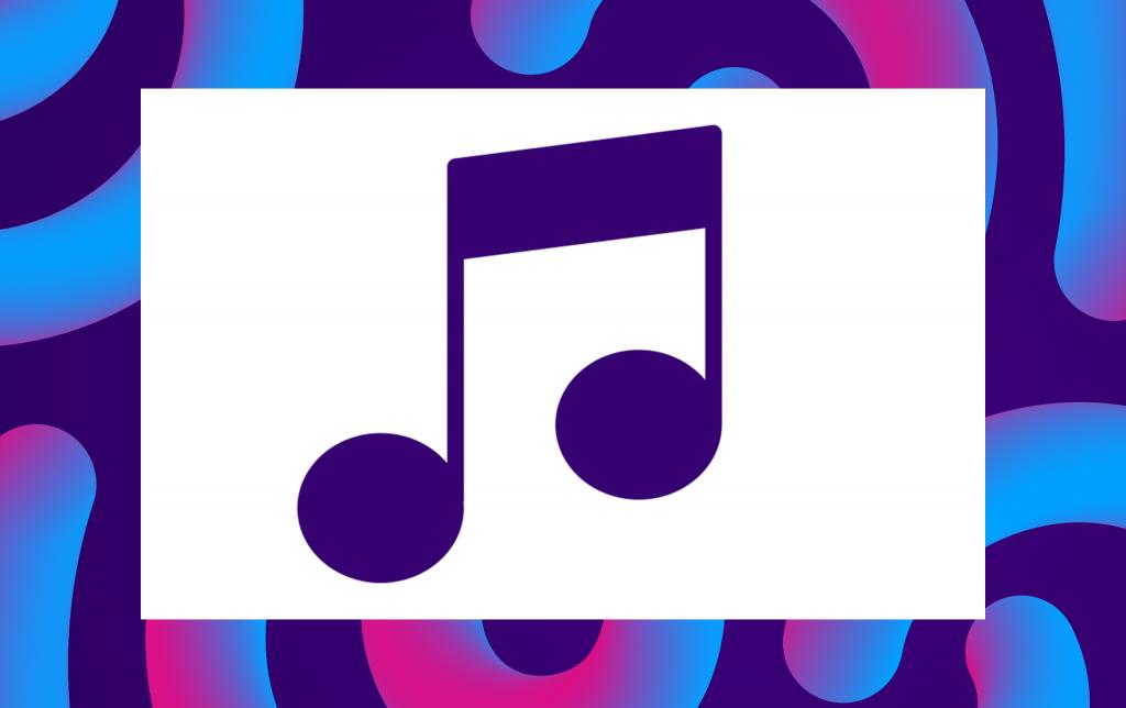 La banda sonora correcta puede ser de gran ayuda
