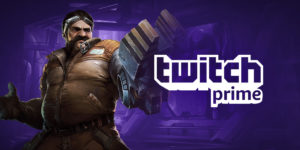 Annuler Twitch Prime - étapes