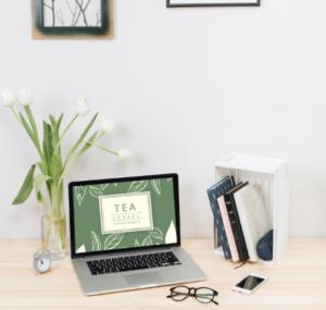 Steigern Sie Ihr Geschäft auf Instagram mit einer detaillierten Strategie